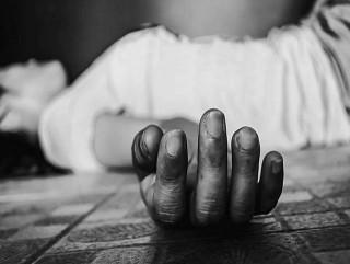 दाङको तुल्सीपुरमा २८ बर्षे युवकको सब भेटियो