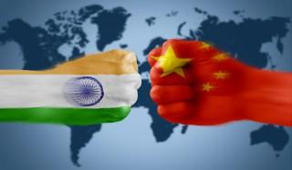 भारतबाट हुने मासुजन्य पदार्थ आयातमा चीनले लगायो प्रतिबन्ध